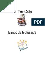 1ºCiclo.Bancolecturas3