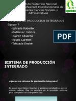 """SISTEMA DE PRODUCCIÃ""""N INTEGRADO.pptx"""