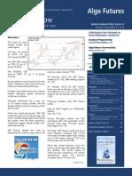 Algo Futures - Trending Now | Issue #5 | November 3rd, 2013.pdf