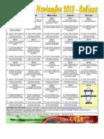 NOVIEMBRE 2013 CELÍACO PÚBLICO COCINADO.pdf