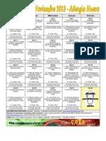 NOVIEMBRE 2013 HUEVO PÚBLICO COCINADO.pdf