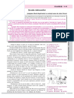 Povestile CanguruluiV-XII_13-14Subiecte.pdf