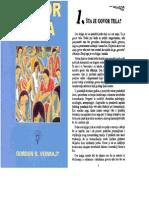 Gordon R. Veinrajt- Govor tela .pdf