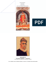 Shri Sai Satcharitra in Telugu Language (Ovi to Ovi).pdf