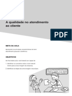 2_Auxiliar_de_Escritorio_Aula_06_Vol_1.pdf