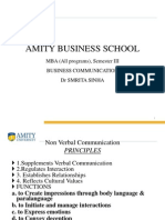 75f82Principles of NVC.ppt