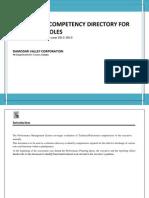 MPC & O&E.pdf