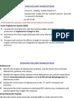 3-Na-volume_reg-McDonough.pdf
