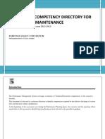MECH MAINTS.pdf