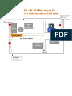 Sala%20RAAPPS.pdf