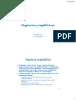 33PQ-URGENCIAS.pdf