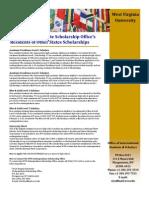 UG Scholarship.pdf