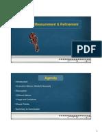 Group_6_-_Evaluation_-_KCRM_CLASS_Presentation_Final-c.pdf