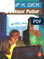 Dick,Philip K.-Docteur Futur(Dr Futurity)(1959).OCR.French.ebook.AlexandriZ.pdf
