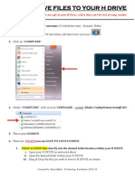 HOW TO SAVE FILES TO YOUR H DRIVE.pdf