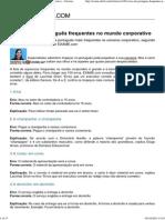 100 erros de português frequentes no mundo corporativo - Carreira.pdf