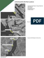 NWBC Proposed LNG Plant Sites-October 2013.pdf