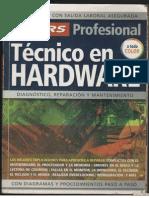 Tecnico en Hardware