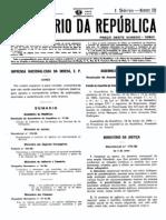 DL_178_1986