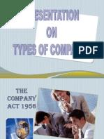 company-act-1956.ppt