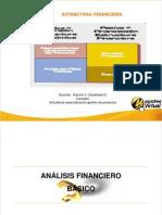 estructuraestadosfinancieros-120827115917-phpapp02