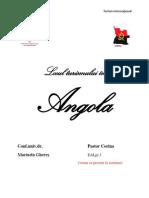 Locul turismului in Angola.docx