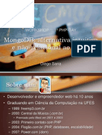 mongodb-090912144354-phpapp02.ppt
