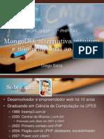mongodb-090912144354-phpapp02.ppt