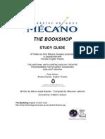 thebookshop_guide.pdf