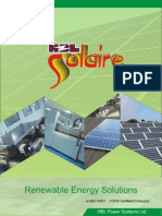 SOLAR MODULE-Broucher.pdf