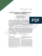 Politicas culturales y derechos_Bayardo.pdf