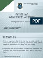5-constructionequipment-120513164732-phpapp02