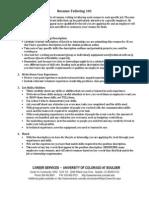TailorYourResume.pdf