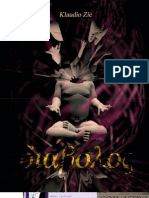 Diabolos Presentation