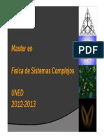 Master Sc Final