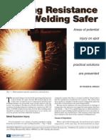 wj0207-32.pdf