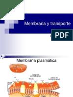 membranaytransporte-pptprimeroyterceromedio-100618155055-phpapp01