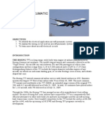 AIRCRAFT PNEUMATIC.doc
