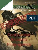 MalifauxRulesManualFlat.pdf