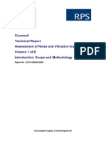 1001 R Crossrail technical report - assessment of noise & vibration impacts vol 1 - intro & scope.pdf