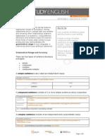 IELTS s3004_notes.pdf