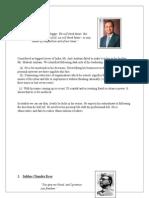 Leadership Assignment.doc