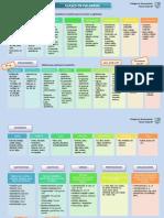 Morfología de las Palabras_Color.pdf