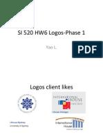 SI520 HW6 Logos- Phase 1.pdf