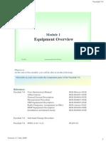 Pasolink V4 v1.3.pdf