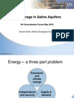 CO2 Storage in Saline Aquifers.pdf