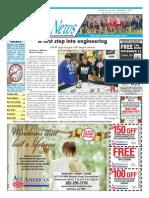 Menomonee Falls Express News 110213.pdf