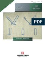 SPA_systems.pdf