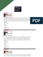 Catalogo Suhr Pdf_xlsx