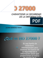 iso27000